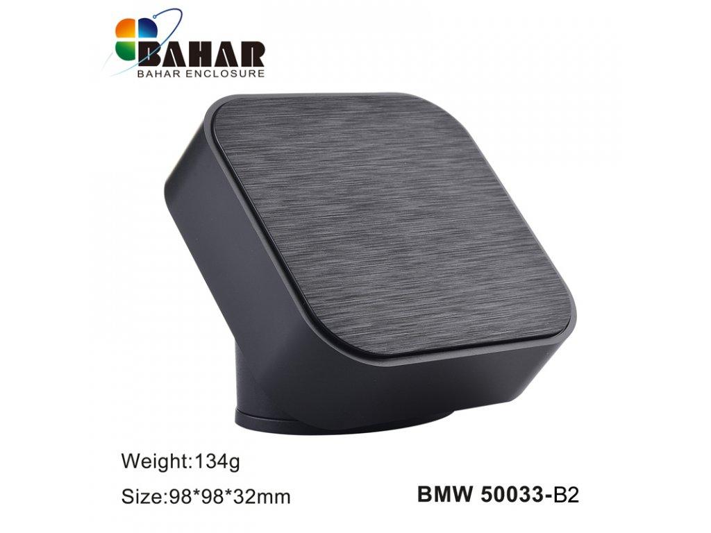 BMW 50033 B2 1
