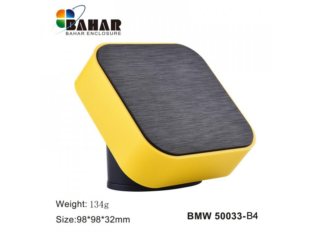 BMW 50033 B4 1