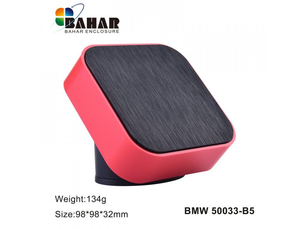 BMW 50033 B5 1