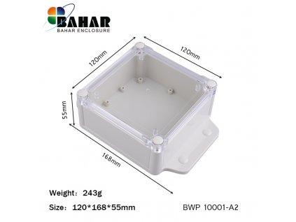 BWP 10001 A2 1