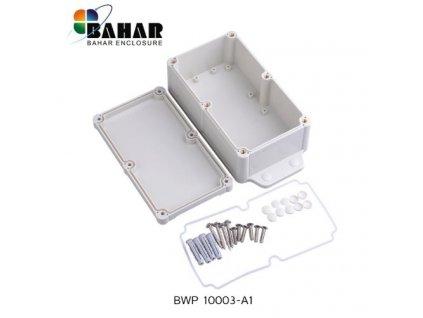BWP 10003 A1 1