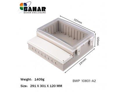 BWP 10801 A2 1