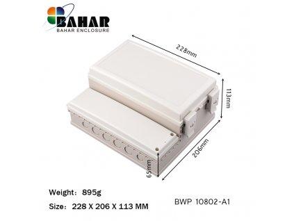 BWP 10802 A1 1