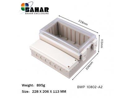 BWP 10802 A2 1