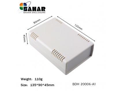 BDH 20006 A1 1