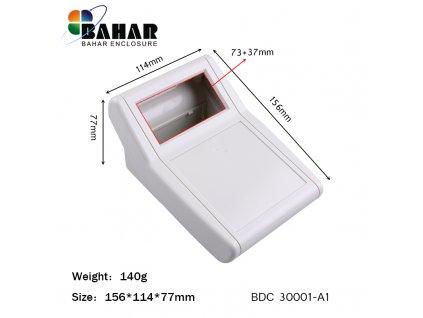 BDC 30001 A1 1