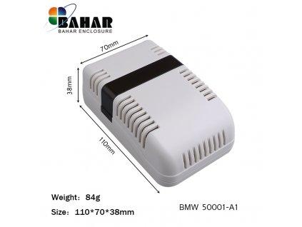 BMW 50001 A1 1