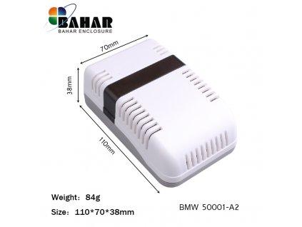 BMW 50001 A2 1