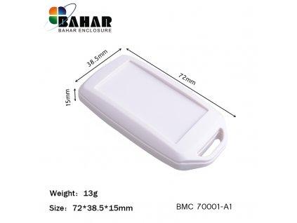BMC 70001 A1 1