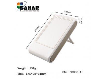 BMC 70007 A1 1