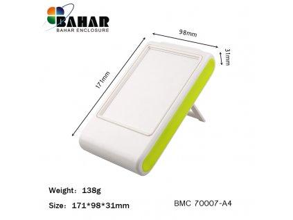 BMC 70007 A4 1