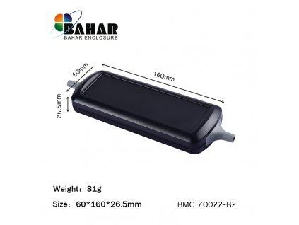 BMC 70022 B2 1
