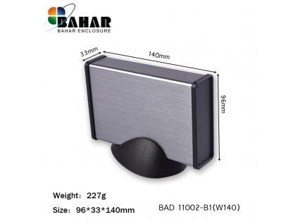 BAD 11002 B1(W140) 1
