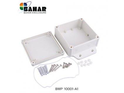 BWP 10001 A1 1