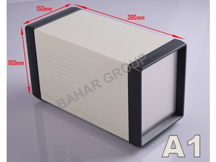 BDA 40018 A1(W300) 1