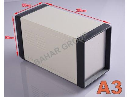 BDA 40018 A3(W300) 1