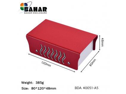 BDA 40051 A5 1