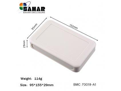 BMC 70018 A1 1