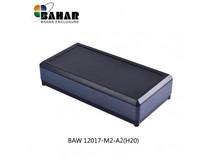 BAW 12017 M2 A2 (H20) 1
