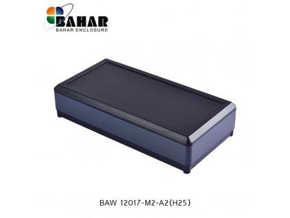 BAW 12017 M2 A2 (H25) 1