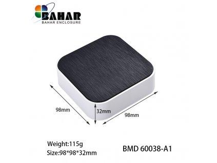 BMD 60038 A1 1