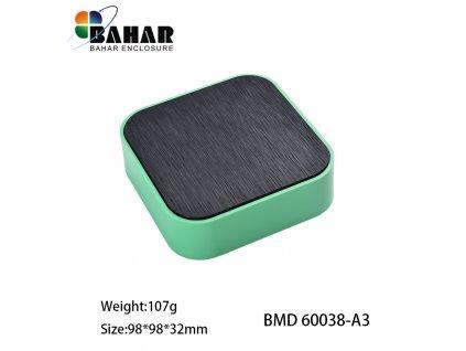 BMD 60038 A3