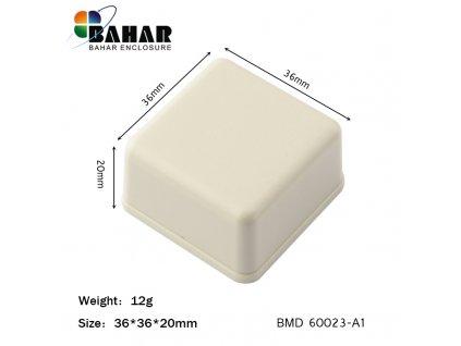 BMD 60023 A1 1