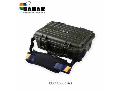 BEC 18003 A3 2