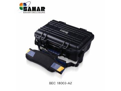BEC 18003 A2 2