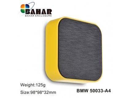 BMW 50033 A4 1
