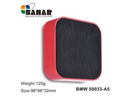 BMW 50033 A5 1