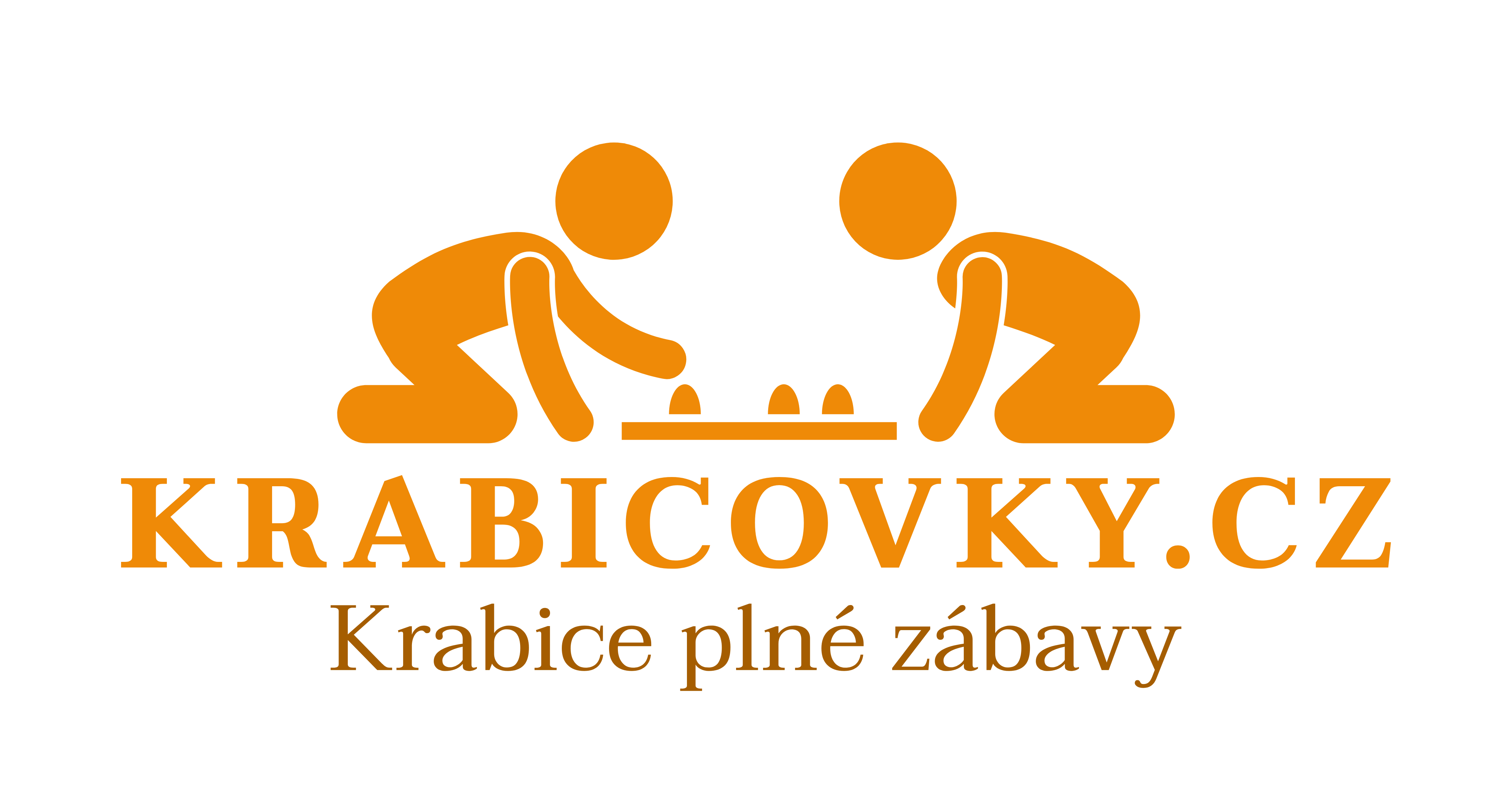 Krabicovky.cz