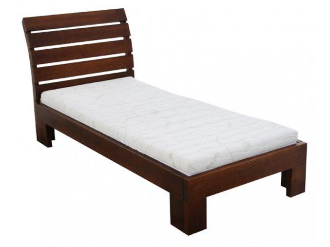 mija postel