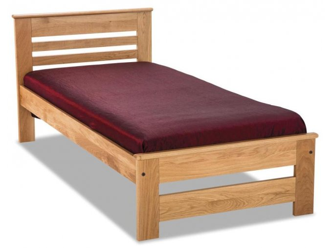 monika postel