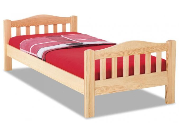 olga postel