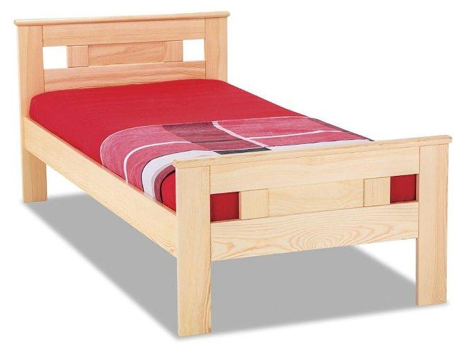 erika postel
