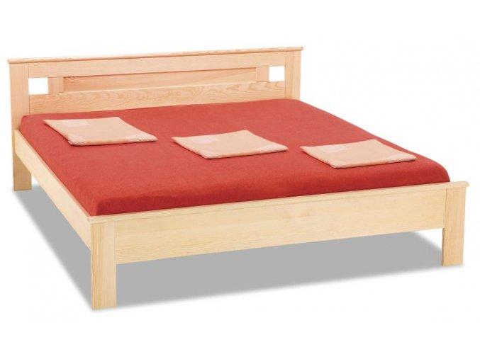 postel nora