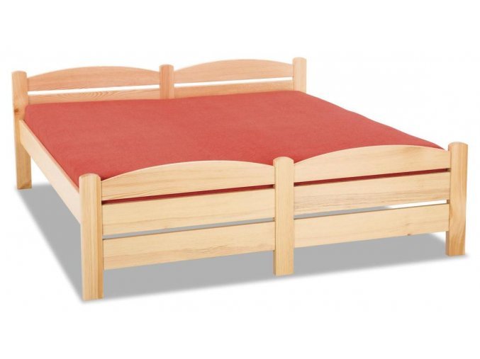 postel toro