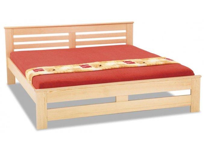 postel monika