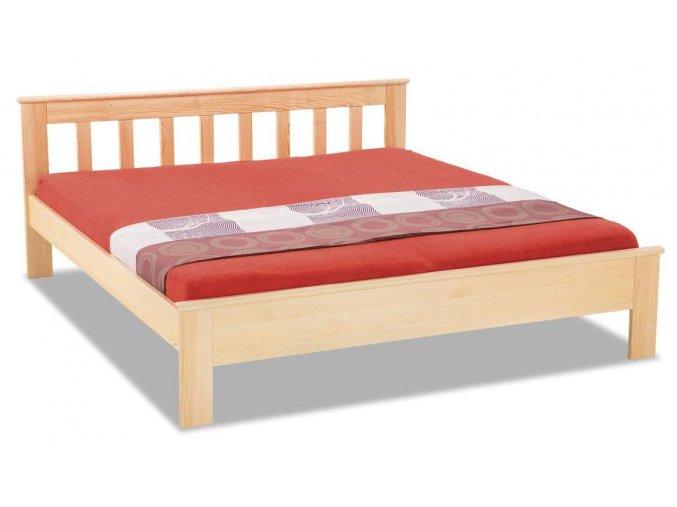 postel simona