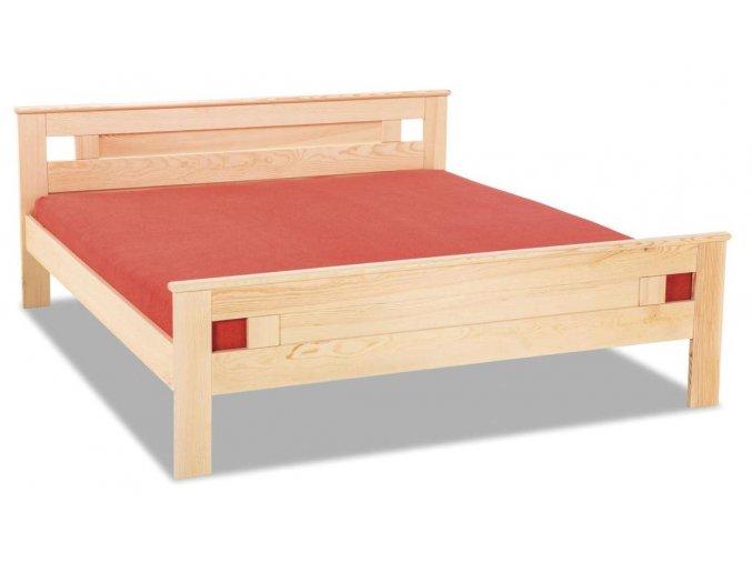 postel erika