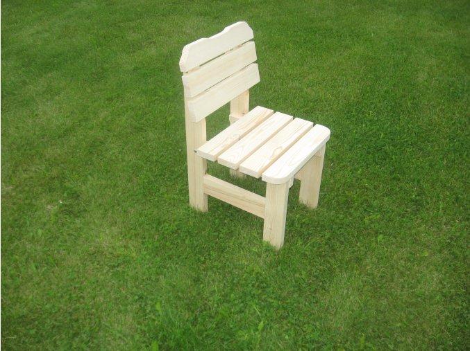 ULM židle