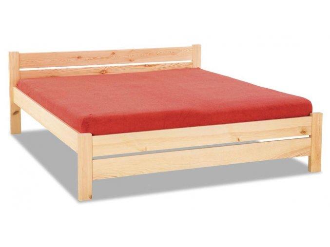 postel zoro letiste
