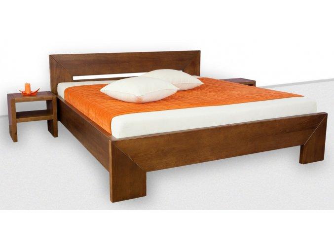 postel laura