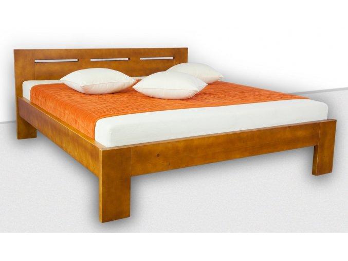 postel jessy