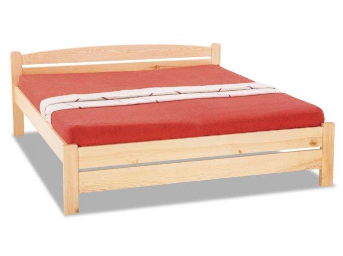postel boro letiste