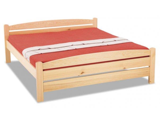 postel boro