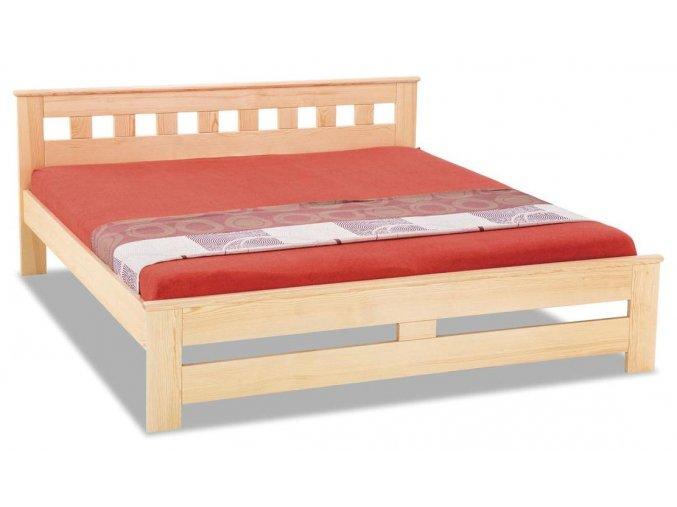 postel dana
