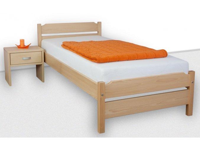 melanie postel