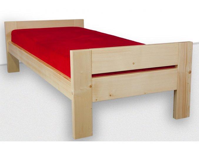 mika postel
